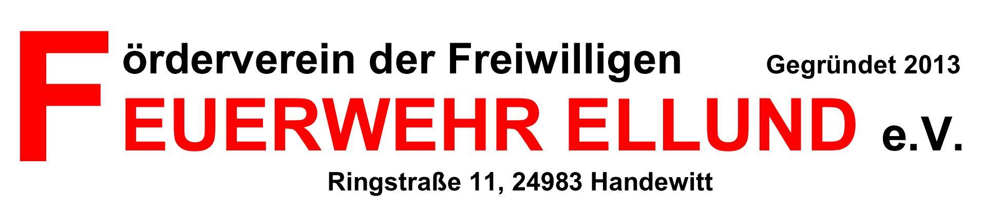 Gemeindefeuerwehr Handewitt Vw Touran Electrical Diagram Aktuelles Und News